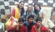 Breaking News! Burari deaths: Delhi cops trace call records of Bhatia family; manhunt launched for tantrik 'Baba Janegadi'