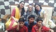 बुराड़ी कांड: भाटिया परिवार से जुड़ी महिला तांत्रिक गिरफ्तार, खुलेगा 11 मौतों का राज