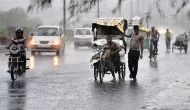 Weather July 02 forecast: Rain and thundershowers likely in Delhi NCR; flood alert in Jammu and Kashmir
