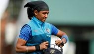 Harmanpreet's India to face arch rivals Pakistan in World T20