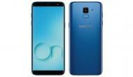 फेस अनलॉक फीचर के साथ Samsung Galaxy On6 भारत में हुआ लॉन्च, इस दिन होगी पहली सेल
