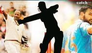 टेस्ट में लारा, वनडे में रोहित और T20 में इस प्लेयर ने बनाया ये ऐतिहासिक रिकॉर्ड