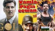अब 15 अगस्त को इन दो फिल्मों के बीच होगी जंग, सनी देओल रेस छोड़कर भागे