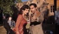 Video: फिल्म 'मेंटल है क्या' इस दिन होगी रिलीज, एक दूसरे को मेंटल बोल रहे हैं राजकुमार और कंगना