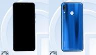 चीन में लॉन्च हुआ Huawei Nova 3, भारत में इस दिन होगी लॉन्चिंग