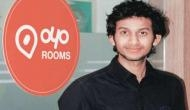 अपनी ही कंपनी द्वारा बुक किए होटल रूम को साफ करने वाला शख्स ऐसे बना अरबपति