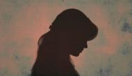 ससुराल वालों की प्रताड़ना से तंग आकर निर्वस्त्र थाने पहुंची महिला, फोन करने पर पुलिस ने नहीं की मदद