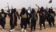 भारत को दहलाने के लिए ISIS ने बनाया खतरनाक संगठन, यूपी-दिल्ली से 5 गिरफ्तार