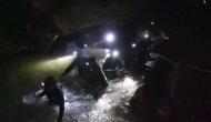 9 दिन बाद गुफा से इस हालत में मिले लापता फुटबॉल प्लेयर और कोच