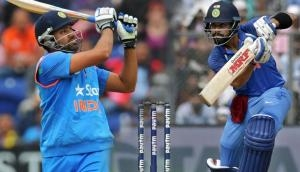 India Vs England, 1st T20: Rohit Sharma or Virat Kohli, who will make this unique record in cricket history