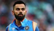 इंग्लैंड में पहला T20 मैच जीतकर इतिहास रचेगी टीम इंडिया, खत्म हो जाएगा जीत का सूखा