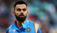 Shocking! Virat Kohli says 'I will not come to the toss if this happens again'