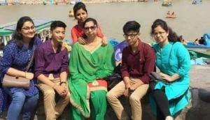 Burari deaths: 'Tantrik' Geeta Maa interrogated by Delhi Police
