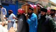 अफगानिस्तान से भारत क्यों लौटना चाहता है सिख समुदाय ?