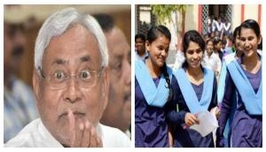 Good news! Nitish Kumar government to give Rs 10,000 to Bihar Board Class 12th girls; here's why