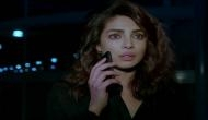 Shocking! Bharat actress Priyanka Chopra gets a legal notice for this shocking reason