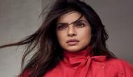Priyanka Chopra's 'Quantico' journey comes to an end