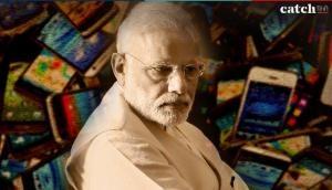 कैसे आपका स्मार्टफोन बनने जा रहा है PM मोदी के लिए बड़ी मुसीबत ?