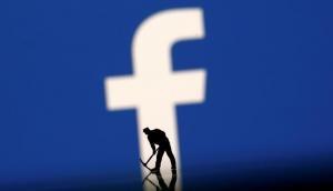 facebook का खुलासा: एयरटेल और जियो पार्टनर को शेयर किया था यूजर्स का डेटा
