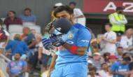 Indian stylish batsman KL Rahul reveals his new CR7-like celebration with Virat Kohli; watch video