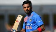 ENG vs IND: केएल राहुल ने T20 में ठोकी दूसरी सेंचुरी और अपने नाम किया ये ऐतिहासिक रिकॉर्ड
