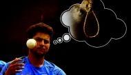 Chinaman bowler Kuldeep Yadav thought of committing suicide because of this shocking reason!