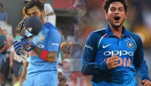 India vs England: KL Rahul, Kuldeep Yadav made this amazing record that will blow your mind