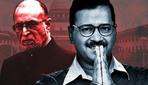 Lt Guv isn't the boss. Real power with Kejriwal Govt: Supreme Court