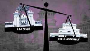 Delhi LG vs CM case: SC ruling's biggest irony lies in its stress over pragmatism