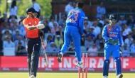 धोनी ने T20 में बनाया नया वर्ल्ड रिकार्ड, विकेट के पीछे ये कारनामा करने वाले बने पहले खिलाड़ी
