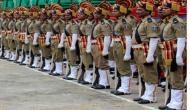 Rajasthan Police Exam 2018: इन चीजों का रखें ध्यान, नहीं तो परीक्षा देने पर लग सकती है रोक
