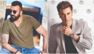 Shamshera: Ranbir Kapoor, Sanjay Dutt and Vaani Kapoor starrer film's release date finalized for 2020