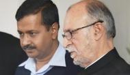 केजरीवाल vs LG: सुप्रीम कोर्ट का फैसला, चुनी सरकार के फैसले में LG बाधा नहीं डाल सकते