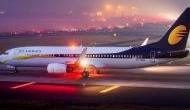 Wait! Really? Get free Jet Airways flight tickets if you buy petrol, diesel