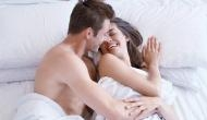 Do men exaggerate their number of sexual partners?