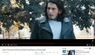 Oops! Sony Pictures accidentally uploads full movie instead of trailer on YouTube