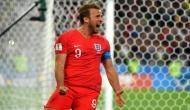 FIFA World Cup 2018: पेनाल्टी शूटआउट में कोलबिंया को हराकर इंग्लैंड क्वार्टर फाइनल में पहुंचा