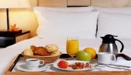 सुबह का नाश्ता छोड़ने वाले हो जाएं सावधान, ब्रेन डैमेज से हो सकती है मौत