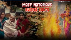 From Burari deaths to Rani Padmini's jauhar, most mysterious suicide cults that have happened in the history