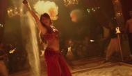 'सत्यमेव जयते' का पहला गाना 'दिलबर' रिलीज, नोरा फतेही का डांस देख उड़ जाएंगे होश