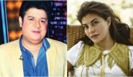 Kick 2 actress Jacqueline Fernandez rejects item number in Akshay Kumar starrer Housefull 4 and the reason is director Sajid Khan