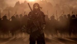 खुलासा: 'संजू' के धमाके के बाद रणबीर की 'शमशेरा' 31 जुलाई को होगी रिलीज