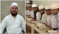Muslim clerics oppose Uttar Pradesh government's plan to introduce dress code for Madrasas