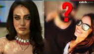 Naagin 3: Bela aka Surbhi Jyoti has fallen in love and is dating this handsome hunk from the industry; see pics