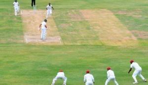 मात्र 43 रन पर ढेर हुआ बांग्लादेश, बदल गया 44 साल का इतिहास
