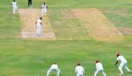 5 साल का बैन झेल रहे इस खिलाड़ी ने कहा- इंटरनेशनल क्रिकेट में करुंगा वापसी