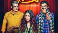 Fanney Khan: Aishwarya Rai Bachchan and Anil Kapoor's film in legal trouble trouble, producer Vashu Bhagnani asks SC to stop release