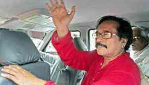 CID initiates murder case related to Nandigram violence against BJP's Lakshman Seth