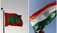 Maldives Presidential polls: India congratulates Opposition candidate Ibrahim Mohamed Solih