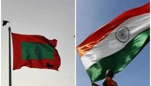 PM Narendra Modi accepts Maldives President elect Ibrahim Mohamed Solih's invitation for swearing-in ceremony on Nov 17